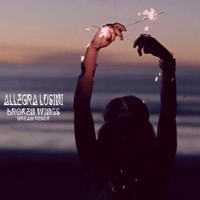 Broken Wings (Dream Remix) Allegra Lusini MP3
