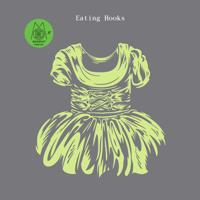 Eating Hooks (Siriusmo Remix) [Solomun Edit] Moderat