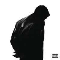 Be Somebody (Remix) [feat. A$AP Rocky, AJ Tracey & Lil B] - Single - Clams Casino mp3 download