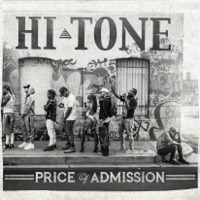 Price of Admission (POA) [Deluxe Edition] - Hi-Tone mp3 download
