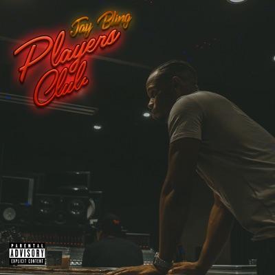 Aye - Jay Bling mp3 download