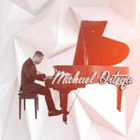 Cry Michael Ortega MP3