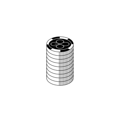 EXO - LOTTO - The 3rd Album Repackage