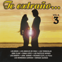 Titanic (Instrumental) Richard Clay MP3