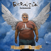 Weapon of Choice (feat. Bootsy Collins) [Remastered Version] Fatboy Slim