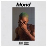 Blonde - Frank Ocean mp3 download