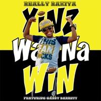 Yinz Wanna Win (feat. Gabby Barrett) - Single - Really Rakiya mp3 download