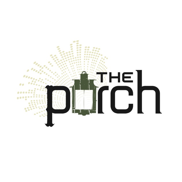 Watermark Video: The Porch Channel by Watermark Community