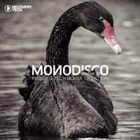 We Don't Need (Oscar Aguilera & Raul Mezcolanza Remix) Metodi Hristov, Shosho & Gallya MP3
