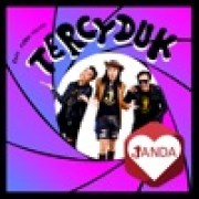 download lagu Janda Tercyduk