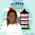 Free Download Koffee Burning Mp3
