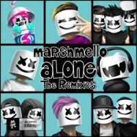 Alone (The Remixes) - EP - Marshmello mp3 download
