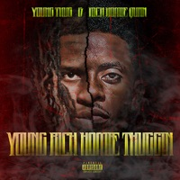 Young Rich Homie Thuggin - Young Thug & Rich Homie Quan mp3 download