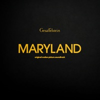 Maryland (Disorder) [Original Motion Picture Soundtrack] - Gesaffelstein mp3 download