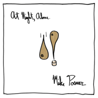 I Took a Pill In Ibiza (Seeb Remix) Mike Posner MP3