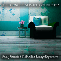 Seperate Lives The Lounge Unlimited Orchestra