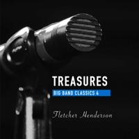 Big John's Special Fletcher Henderson MP3