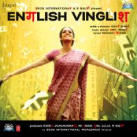 English Vinglish (Original Motion Picture Soundtrack) - Amit Trivedi