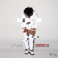 Finessed Ya (feat. Rich The Kid & Zuse) - Single - GENIUS mp3 download