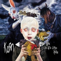 See You on the Other Side - Korn mp3 download