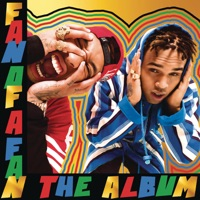 Fan of a Fan the Album (Deluxe Version) - Chris Brown X Tyga mp3 download