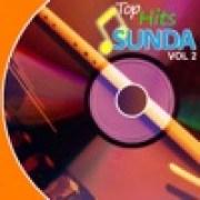 download lagu Evie Tamala Asih