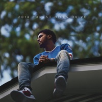 2014 Forest Hills Drive - J. Cole mp3 download