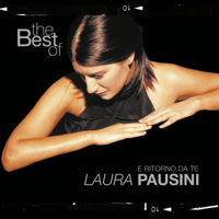 Strani Amori Laura Pausini MP3
