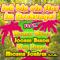 Barbie Girl (feat. Kim Gloss) Deejay Mambo MP3