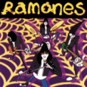 Free Download Ramones Spider-Man (Live) Mp3