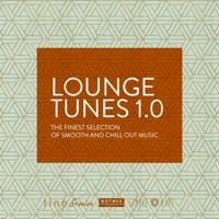 Spoken (Submerse Remix) Hidden Orchestra MP3