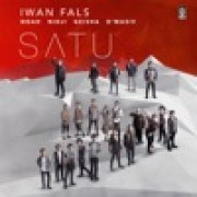 download lagu Iwan Fals Yang Terlupakan (feat. Noah)