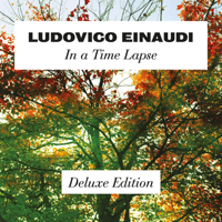 Experience Ludovico Einaudi, Daniel Hope & I Virtuosi Italiani