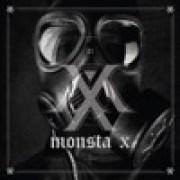 download lagu MONSTA X Trespass