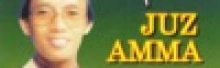 H. Muammar ZA - Ath Thaariq (1-7)