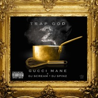 Trap God 2 - Gucci Mane mp3 download