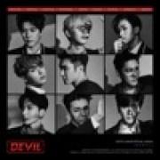 download lagu SUPER JUNIOR Devil