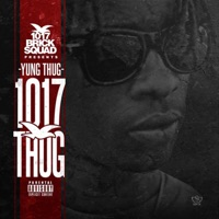 1017 Thug - Young Thug mp3 download