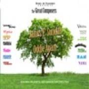 download lagu Virzha Lilin-Lilin Kecil