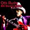 I'm Satisfied Otis Rush MP3
