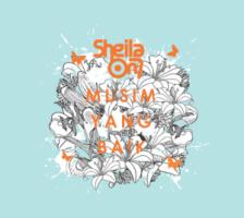 Canggung - Sheila On 7