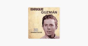 Camino Al Cielo (Remasterizado) - Enrique Guzmán