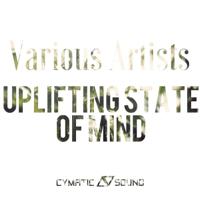 Prelude (Cymatics Remix) Yanni