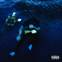 Dead (Acoustic) - EP - blackbear mp3 download
