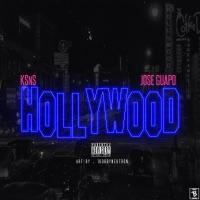 Hollywood (feat. Jose Guapo & Tone P) - Single - KSnS mp3 download