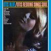 Otis Redding - Otis Blue/Otis Redding Sings Soul (Collector's Edition)  artwork