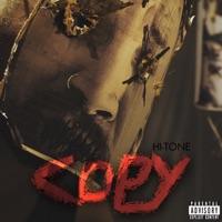 Copy - Single - Hi-Tone mp3 download