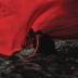 Brave Shine - Aimer - Aimer