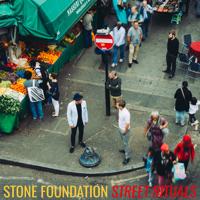 Season of Change (feat. Bettye LaVette) Stone Foundation MP3