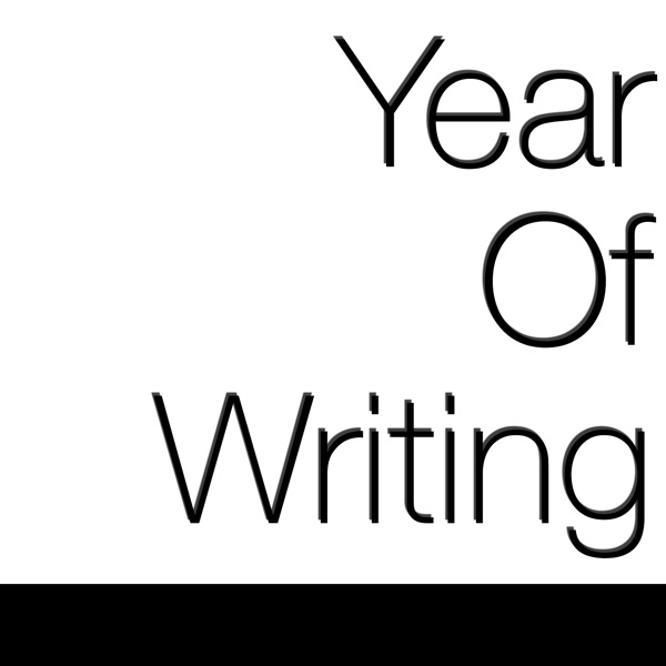 12: Great Opening Lines from Year of Writing with Omar